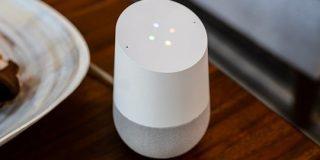 「Googleアシスタント」、録音の聞き取りにユーザーの同意確認へ - CNET