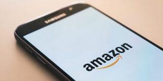Amazon傘下のご近所SNSアプリが好調!IoT軸の多角化戦略で警察とも提携 - THE BRIDGE