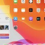 Apple、「iPadOS 13.1」配信開始。ホーム画面のデザインやマルチタスク強化 : IT速報