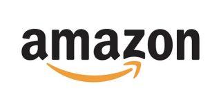 Amazonで別の利用者の注文履歴が表示されてしまうエラー発生 : IT速報
