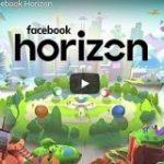 Facebook、「セカンドライフ」のようなVRワールド「Horizon」を「Oculus Quest」などで来年スタート – ITmedia