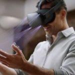 「Oculus Quest」、来年初頭にコントローラ不要に 指の動きをポジショントラッキング – ITmedia