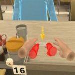 アルバイトの接客、VRで研修 松屋が導入 声の大きさや目線判定、クリアすると先に進める「ゲーム感覚」 – ITmedia