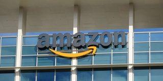 アマゾンがスマートホームデバイスの消耗品が減ったら通知するツールを発表 | TechCrunch