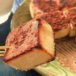 【雑穀料理】凍り豆腐でヘルシースイーツ!ほんのり甘いラスクの作り方・レシピ【サクサクしっとり】 – Tempota Blog