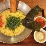 「日本唯一のおじや専門店」がなぜか原宿のオシャレなカフェだった / そしてかつてないほどオシャレなおじやに震えた | ロケットニュース24