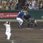 阪神、大逆転で2年ぶりCS決定!6連勝で最大6・5ゲーム差から広島抜き3位 :日刊やきう速報