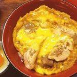 親子丼発祥といわれるお店に行ってみたら、もはや親子丼を食べている気がしなかった / 東京・人形町「鳥料理 玉ひで」 | ロケットニュース24
