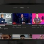 YouTube TVがアマゾンのFire TVデバイスに対応 | TechCrunch