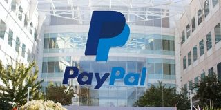 オンライン決済サービスのPayPalがGoPay買収を通じて中国に本格進出   TechCrunch