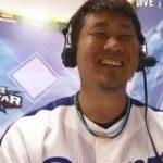 松坂大輔、中日退団へ : やみ速