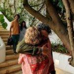 ECブランドが仕掛ける体験する宿泊事業-「Airbnb as a Service」とは? – THE BRIDGE