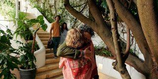 ECブランドが仕掛ける体験する宿泊事業-「Airbnb as a Service」とは? - THE BRIDGE