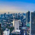 爆伸びする東南アジアのネット経済、その裏で深刻化するテック企業と国家の対立 – THE BRIDGE