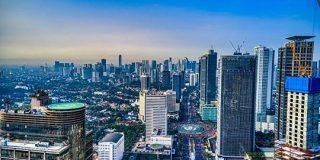 爆伸びする東南アジアのネット経済、その裏で深刻化するテック企業と国家の対立 - THE BRIDGE