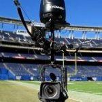 『ラグビーは放送技術の発達で映えるスポーツになった』やっとラグビーの流れがわかった!素人でも楽しめてる!とテレビ中継が好評 – Togetter