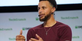 NBAのステフィン・カリー選手が教育プラットフォーム「Guild Education」に出資 | TechCrunch