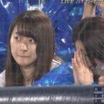 三浦大輔の娘(美人)の顔、開示される : なんJ(まとめては)いかんのか?