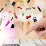 Shopify、最新版のプラットフォームを発表 アクセス速度加速と画像表示時間短縮で購買体験を改善|ECzine