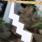 「神主全員が実はしたいと思っている事」を桂浜水族館の妖怪スポットでいとも容易くやっちゃった!? – Togetter