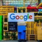 Googleが繰り返すデザイン変更からたどり着いた極意「明白こそが至高」について解説 – GIGAZINE