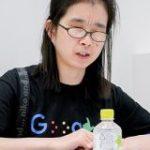 視覚障害者に「安心できる移動」を-Googleマップ、ルートを詳細に音声案内する新機能 – CNET