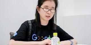 視覚障害者に「安心できる移動」を-Googleマップ、ルートを詳細に音声案内する新機能 - CNET