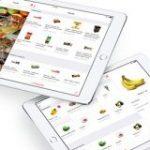 Uberが食料雑貨宅配サービスのコーナーショップを買収へ | TechCrunch