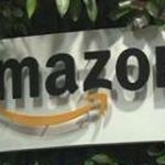 アマゾンに行政指導 個人情報11万件 他人に表示の可能性で | NHKニュース