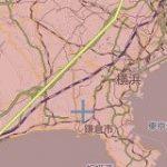 【台風19号】通り過ぎていった台風の進路見たらなんだか見覚えのある感じだった「どうりで上陸してから速かった」 – Togetter