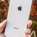 アップル、「iPhone SE 2」を399ドルで来年投入の可能性-著名アナリスト予想 – CNET