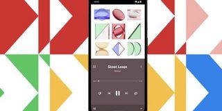 Google、渾身の「Pixel4 / Pixel4 XL」を発表。お値段799ドルから : IT速報