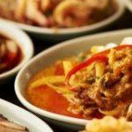 ハーブ、香辛料、香味野菜好きにはたまらない!食べ放題もある都内の人気タイ料理店20選|@DIME