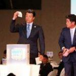 中日・与田監督「あの文字を見るのが快感になっている」 : なんじぇいスタジアム