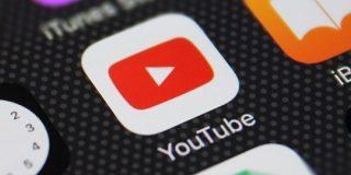 アーティストがビデオ配信と同時にグッズ販売可能に、YouTubeとMerchbarと協業 | TechCrunch