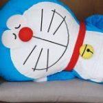 『自宅の押入れでドラえもんが寝ている』という生活が現実になると聞いて一同興奮「フェリシモに天才がいるのでは!?」 – Togetter
