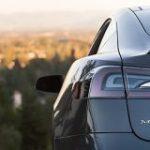 「Tesla Model SとModel Xの製造は感傷的な理由で継続」とイーロン・マスク氏 | TechCrunch