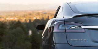 「Tesla Model SとModel Xの製造は感傷的な理由で継続」とイーロン・マスク氏   TechCrunch