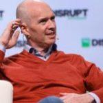 米名門VCの共同創業者・ベン・ホロウィッツがWeWorkやUber、企業文化について語る | TechCrunch