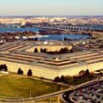 アマゾンとの入札競争に勝ったマイクロソフトは米国防総省の1兆円相当のクラウドを作る | TechCrunch