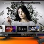 Apple TVアプリがAmazon Fire TV Stickに搭載へ | TechCrunch