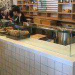 Google渋谷の新オフィス社内食堂行ってきたらスゴすぎて笑うしかない→Googleなりの理由があった – Togetter