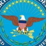 米軍、核ミサイル運用でのフロッピーディスク使用をようやく停止との報道 – CNET