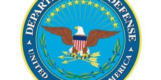 米軍、核ミサイル運用でのフロッピーディスク使用をようやく停止との報道 - CNET