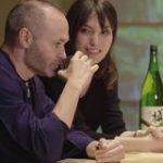 利き酒をするアンドレス・イニエスタさんが玄人の職人にしか見えないと話題に!|WorldFootballNewS