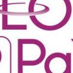 キャッシュレス界に激震、イオンが「AEON PAY」を商標出願 : IT速報