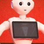 ソフトバンクはWeWorkを「壊れたので買わざるを得なかった」 | TechCrunch