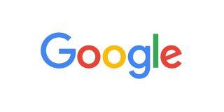 さようなら、Flash|Google ウェブマスター向け公式ブログ