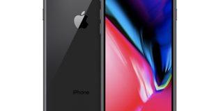 【朗報】iPhone SE 2、 iPhone8に似たデザインで3月発売か : IT速報