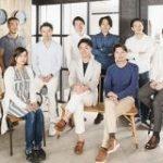 データ分析軸に日本企業の中国マーケティングをワンストップで支援するトレンドExpressが7億円を調達 | TechCrunch
